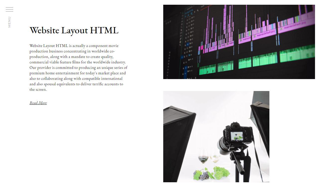 web design software review